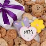 Just 4 Mom  Signature Cookie Gift Box
