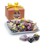 Easter Fortune Cookie Gift Box