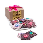 Mother's Day Half Grahams Gift Box