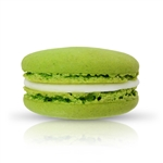 Matcha Macarons- BULK BOX OF 48