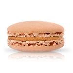 Butterscotch Macarons-BULK BOX OF 48