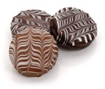 Florentine Chocolate Dipped Oreos®- Individually Wrapped