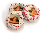 Lil' Angels Oreos® -Bulk- Individually Wrapped