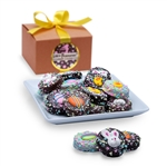 Easter Beligan Chocolate Oreo Gift Box