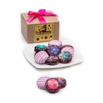 Mother's Day Oreo Gift Box