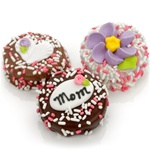 Mother's Day Oreo® Cookies