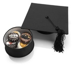 Graduation Oreo® Cookie Box