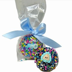 Chocolate Baby Oreo® Favors