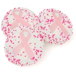 ® Pink Ribbon Oreos® -Individually Wrapped
