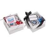 Picture Oreo Box of 2