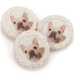 Nilla® Picture Cookies