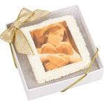 Picture Cookie Favor Box