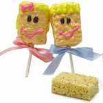 Kiddie Crizpy ®-Set of 2