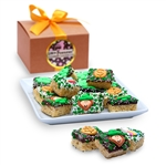 St. Patrick's Day Mini Crizpy Gift Box