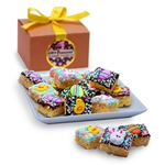 Easter Mini Crizpy Gift Box