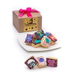 Mother's Day Mini Crizpy Gift Box