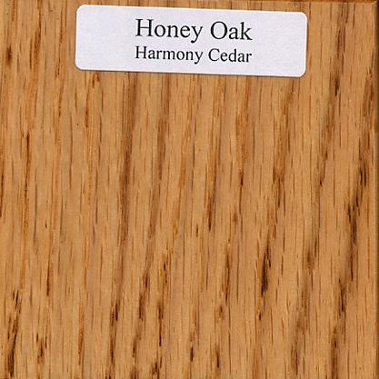 Well-liked Oak Memory Chest NG39