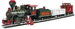 90037 Night Before Christmas Set G
