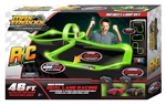 98218 Tracer Racer Dual Lane Infinity Loop Set