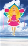 "48"" Fairy Princess Best Flier"