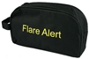 FLARE ALERT BEACON STORAGE BAG