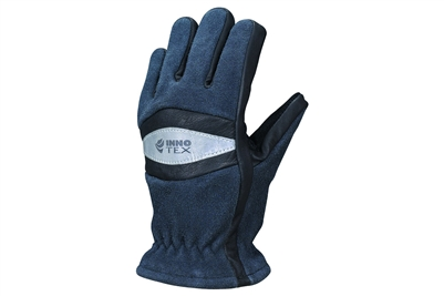 INNOTEX 3D 775 GLOVES - GAUNTLET STYLE