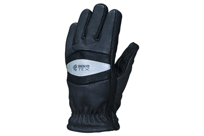 INNOTEX 3D 785 GLOVES - GAUNTLET STYLE