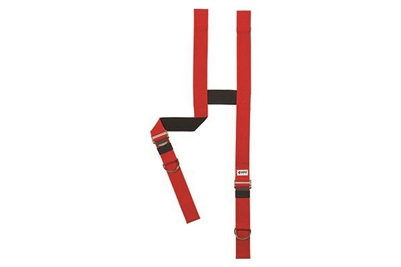INNOTEX SUSPENDERS - H STYLE