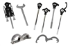 KOCHEK SPANNERS & WRENCHES