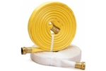 NATIONAL FIRE MYTI-FLO NON-WEEPING HOSE