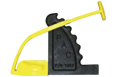 PAC TOOLOK TOOL MOUNTING BRACKET