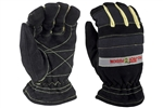 TECHTRADE PRO-TECH 8 FUSION GLOVES