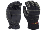 TECHTRADE PRO-TECH 8 ICE GLOVES