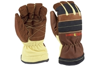 TECHTRADE PRO-TECH 8 TITAN K GLOVES