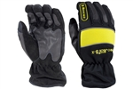 TECHTRADE PRO-TECH 8 EXTRICATION GLOVES