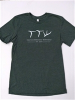 Green TTW T-Shirt