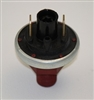 Universal DTECH Low Voltage Pressure Switch
