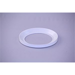 Suction Comp Ring, 2""