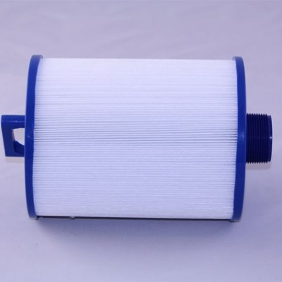 1ea- La-Z-Boy Premiere Replacement Cartridge Filter