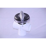 "2"" diverter valve F/Costco/Hyd VPM:"