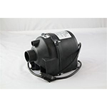 Blower, 1.5 HP 240V (Select proper Power Cord)