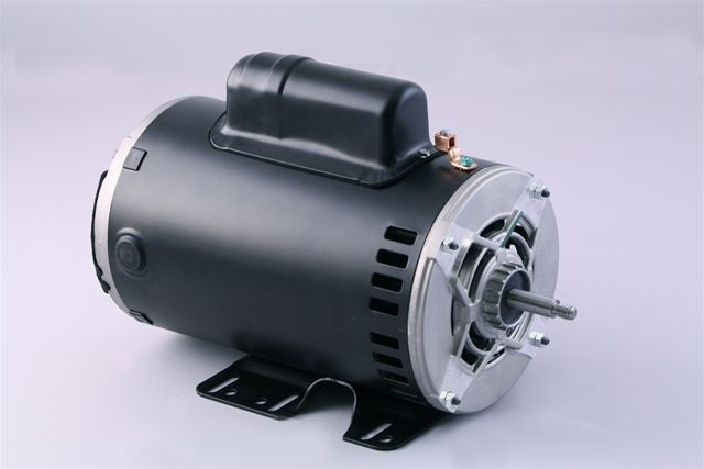 1 5 hp spa motor 115v 48 frame 10 amp rating for 5 hp motor amps