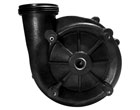 "Aqua Flo- FMHP, .75 HP, 48FR, 1.5"" Side Discharge"