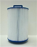 Coleman Spas- Replacement Cartridge Filter