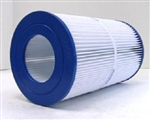 Jacuzzi Brothers- Replacement Cartridge Filter
