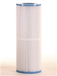 PRB25-IN- Spa Filter by Pleatco- 25 Sq/Ft