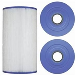 PWK30, Filter Cartridge