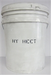 Hyheet Grease 35 lb pail