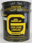 OCL Regular 5 gallon pail