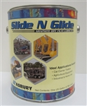 Slide N Glide Gallons Case